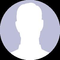 MIESZKANIE NR 1 | ETAP I