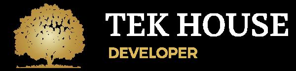 Tekhouse.pl – deweloper