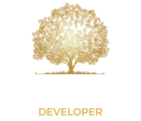 TEK HOUSE DEVELOPER